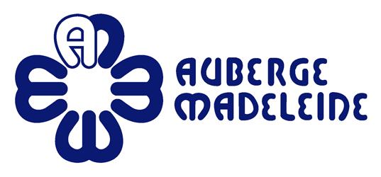 Auberge-Madeleine_f