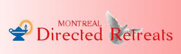 Montreal Directed Retreats