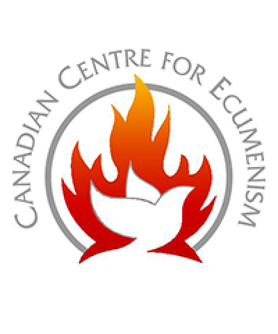 Canadian Centre for Ecumenism