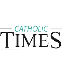 Catholic Times Montreal Inc.