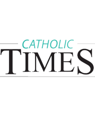 Catholic Times Montreal Inc.