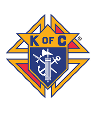 Knights of Columbus – District 9: Fourth Degree (Montreal-Laval, Province of Champlain)
