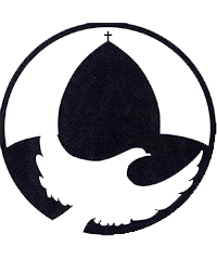 Catholic Charismatic Services of Montreal