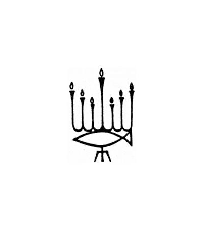Christian-Jewish Dialogue of Montreal