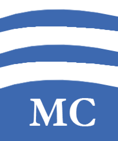 MC – Missionaries of Charity