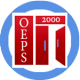 English Pastoral Services (O.E.P.S.)