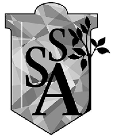SSA – Motherhouse Community