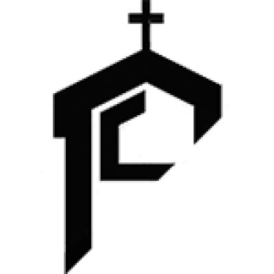 Abbaye Cistercienne de Rougemont